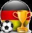 Чемпион Евротура по Германии на «Lisoccer»