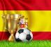 Чемпион Евротура по Испании на «Lisoccer»
