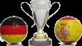 Обладатель Кубка Ярмарок на «Lisoccer»»