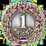 Победитель турнира КуЛиШаХ