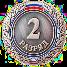 Финалист турнира КуЛиШаХ