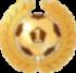 Победитель рейтинга года