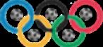Олимпийский чемпион