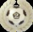 Серебряный призер рейтинга года